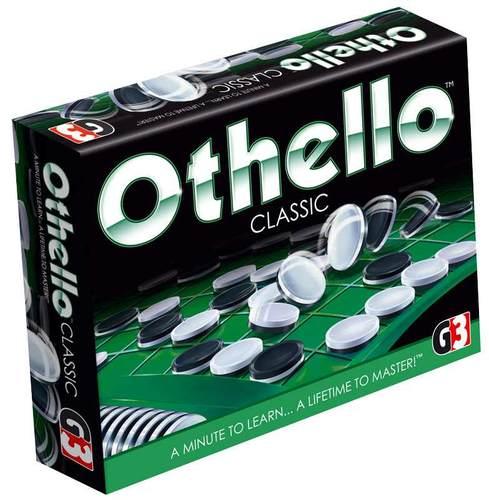 Othello Classic