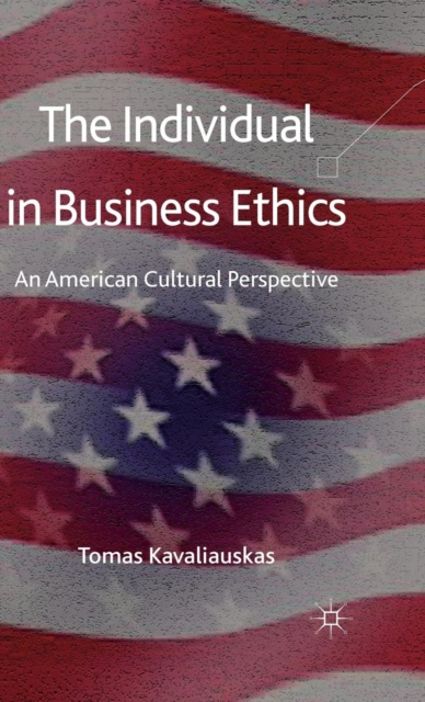 Individual in Business Ethics