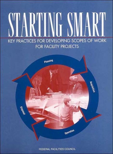Starting Smart