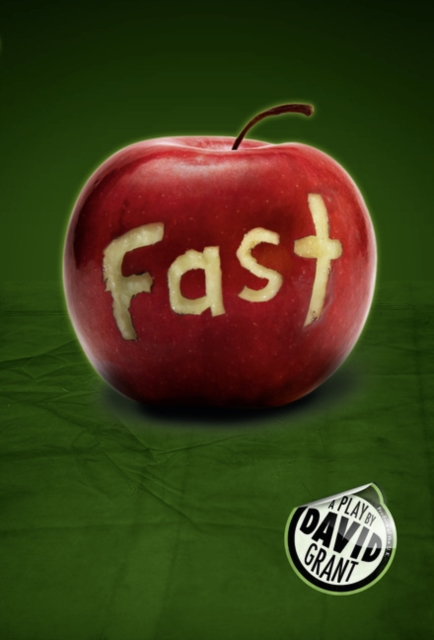 Fast (Heinemann Plays)