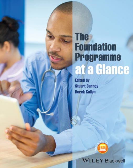 Foundation Programme at a Glance