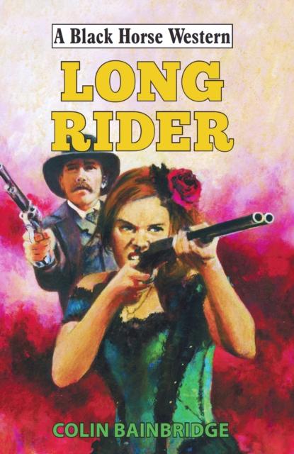 Long Rider