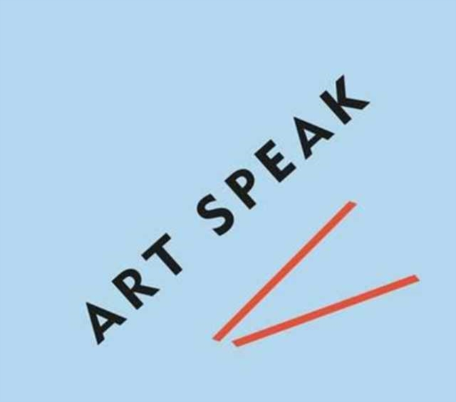 Art Speak