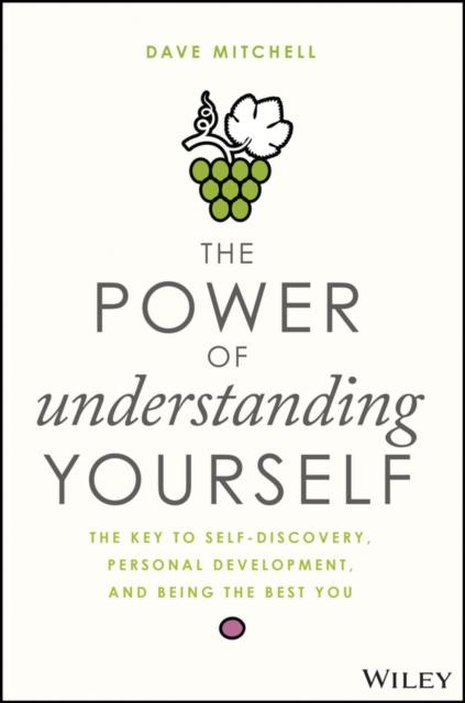Power of Understanding Yourself