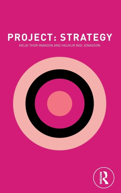 Project: Strategy