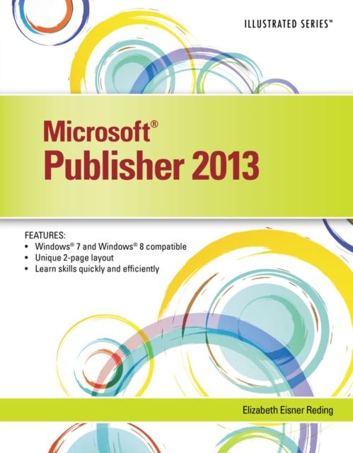 Microsoft (R) Publisher 2013