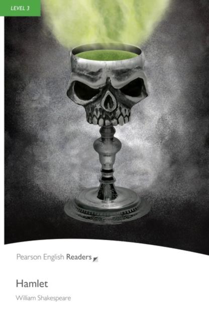 Level 3: Hamlet