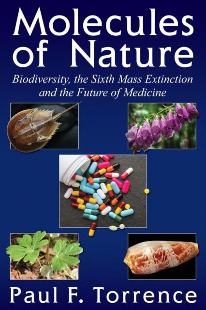 Molecules of Nature
