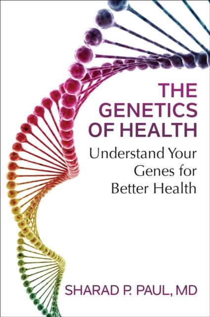 Genetics of Health