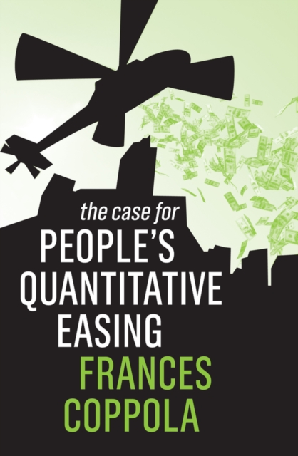 Case For People's Quantitative Easing