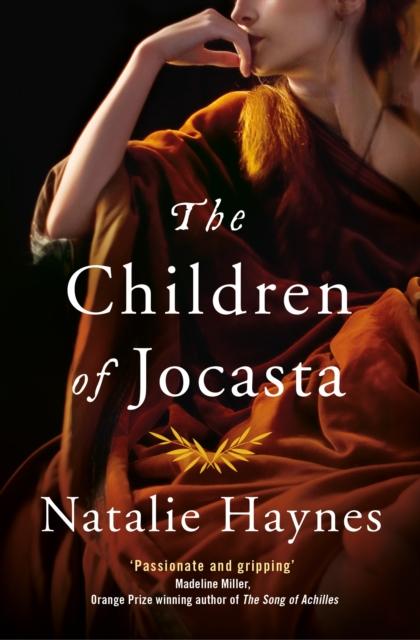 Children of Jocasta
