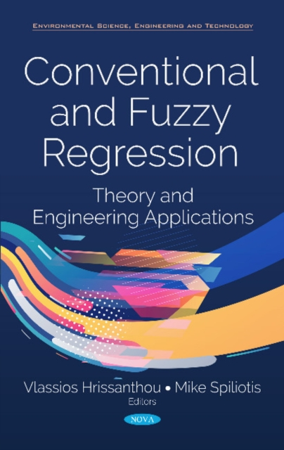 Conventional and Fuzzy Regression