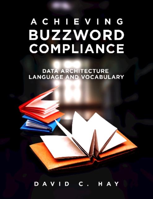 Achieving Buzzword Compliance