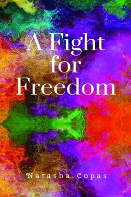 Fight for Freedom