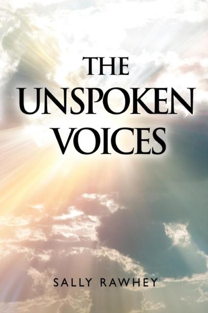 Unspoken Voices