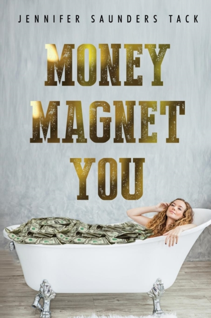 Money Magnet You