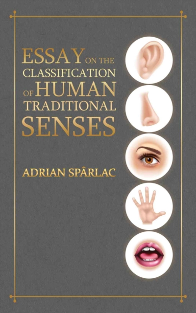 Essay on the Classification of Human Traditional Senses