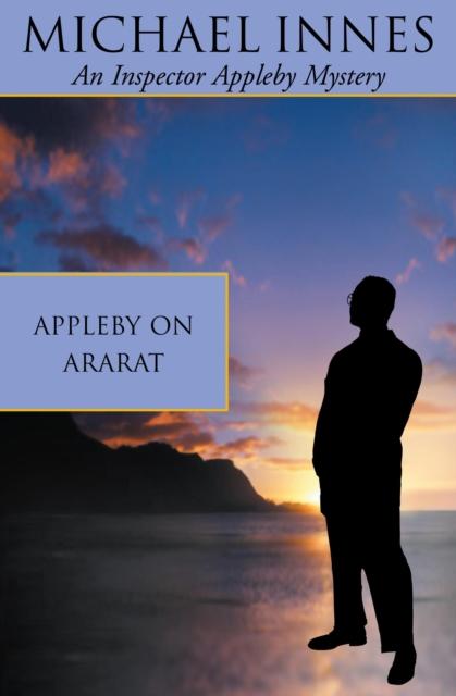 Appleby On Ararat