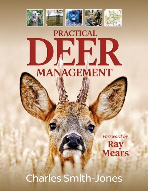 Practical Deer Management
