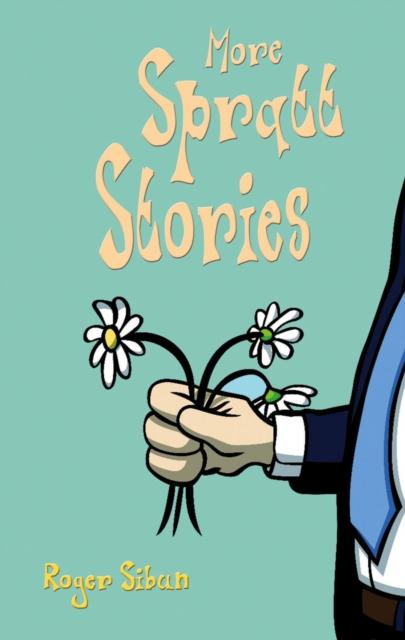 More Spratt Stories