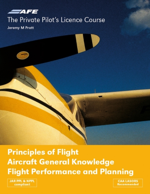 Private Pilot's Licence Course
