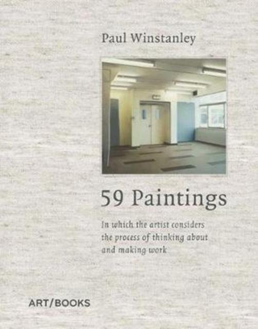 59 Paintings