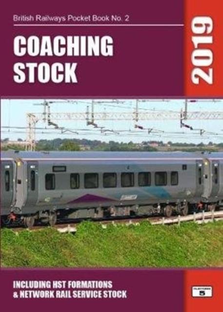 Coaching Stock 2019