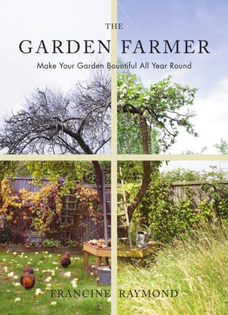 Garden Farmer