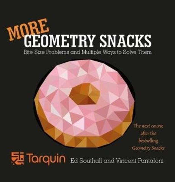 More Geometry Snacks