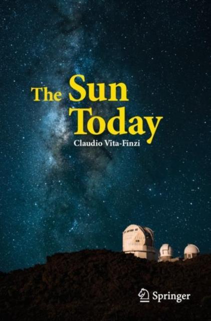 Sun Today