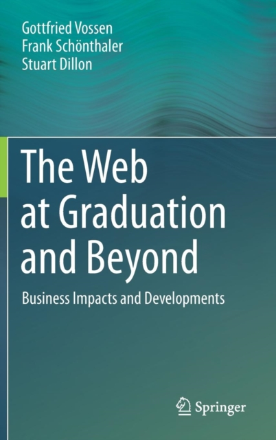 Web at Graduation and Beyond