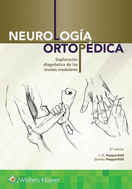Neurologia ortopedica