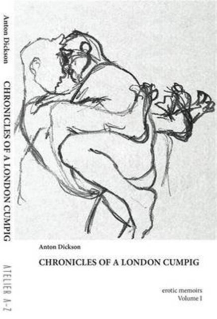 Chronicles of a London Cumpig