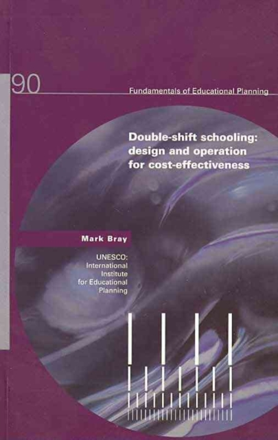 Double-shift Schooling