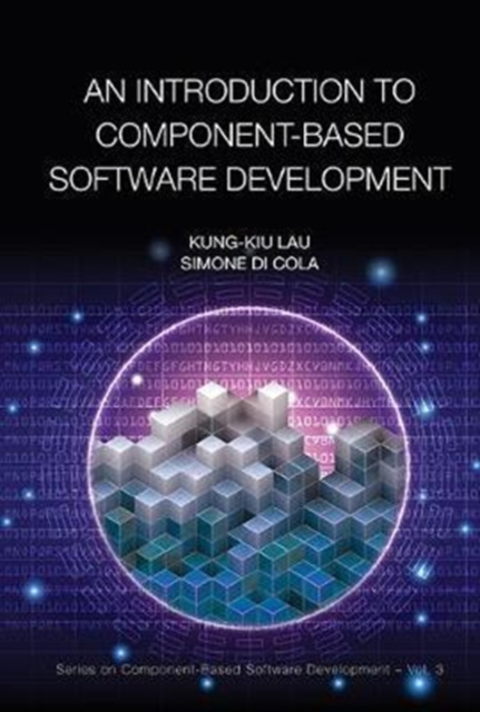 Introduction To Component-based Software Development, An