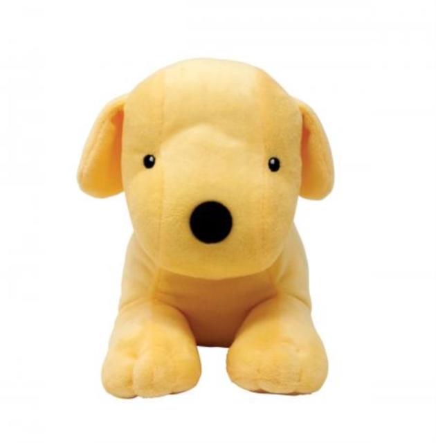 Spot the Dog Large Plush (33cm)