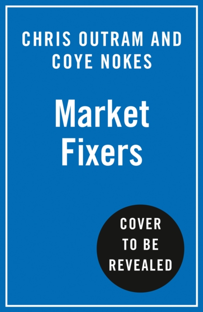 Market Fixers