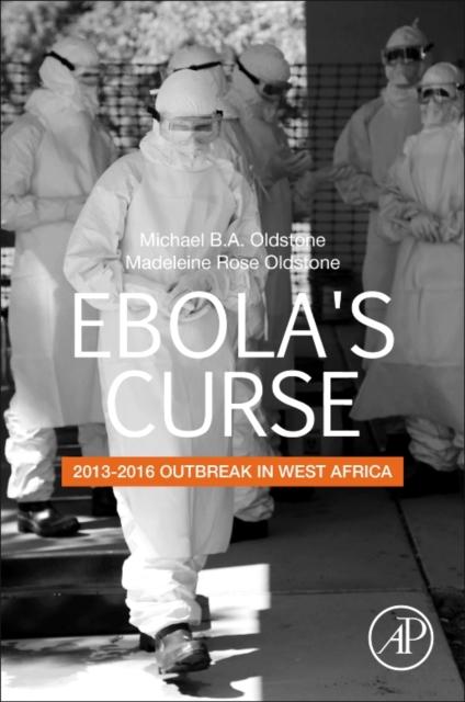 Ebola's Curse