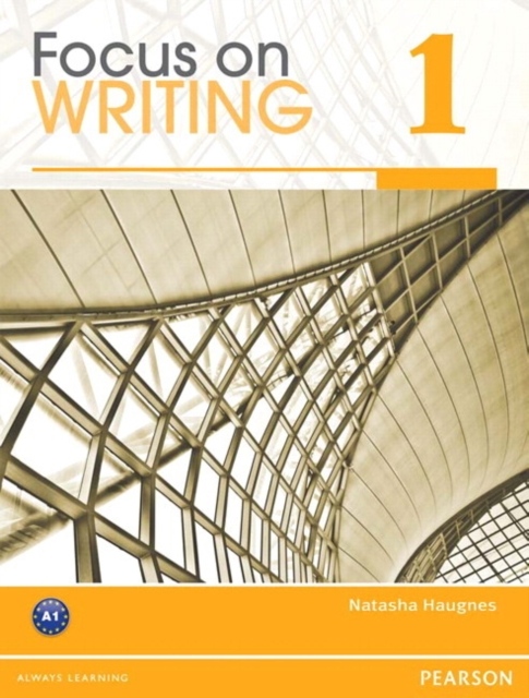 Focus on Writing 1