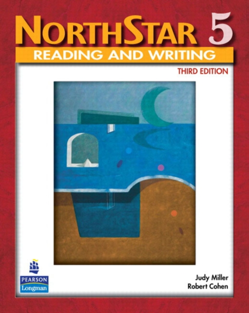 NorthStar, Reading and Writing 5