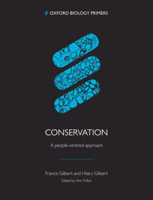 Conservation: A people-centred approach