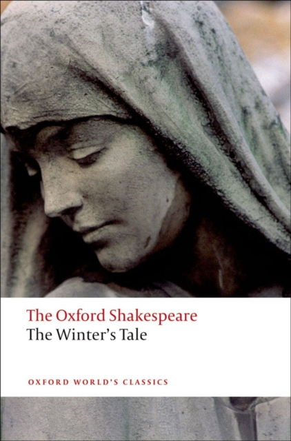 Winter's Tale: The Oxford Shakespeare