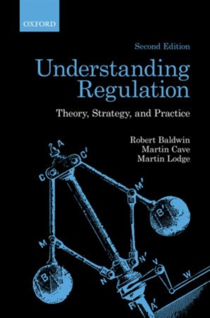 Understanding Regulation