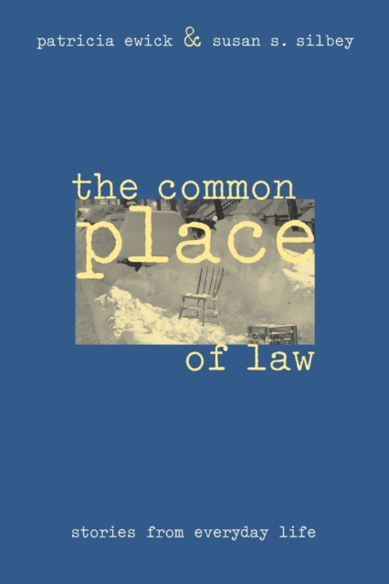 Common Place of Law