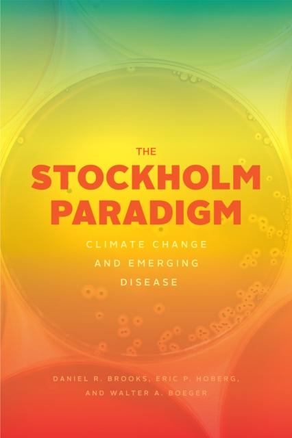 Stockholm Paradigm