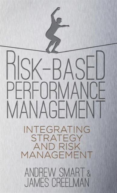 Risk-Based Performance Management
