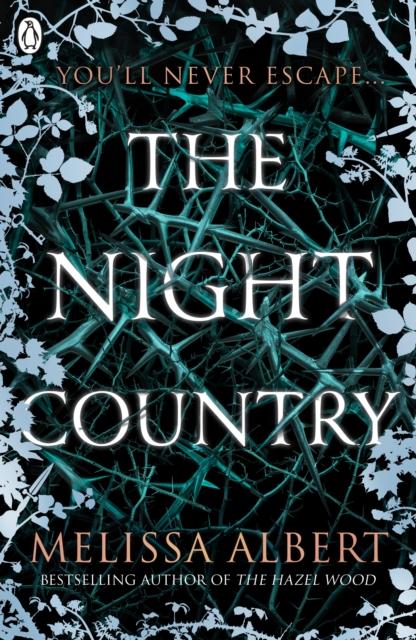 Night Country (The Hazel Wood)