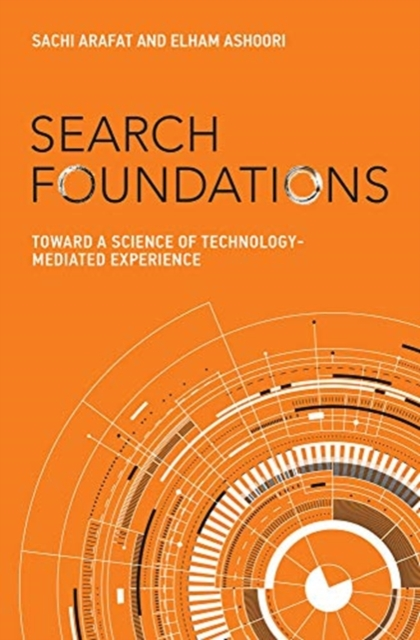 Search Foundations