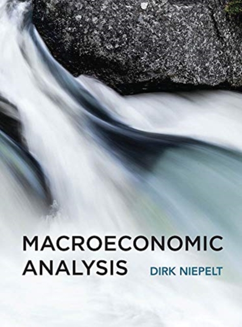 Macroeconomic Analysis