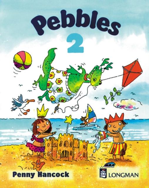 Pebbles Classbook 2